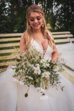 Yurtshire (c) Hannah Brooke Photography (7)