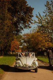 A Rustic Wedding at Hazel Gap Barn (c) The Georges (16)