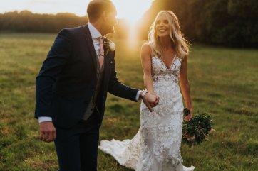 Bloom Weddings 12