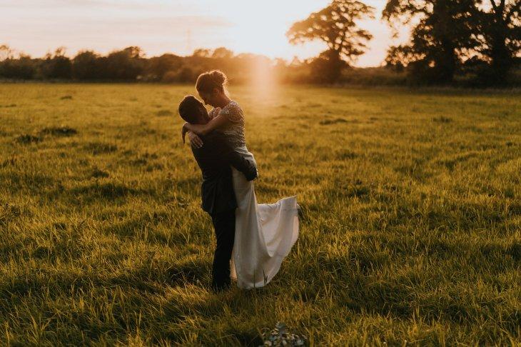 Bloom Weddings 22