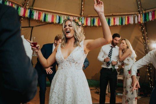 Bloom Weddings 9
