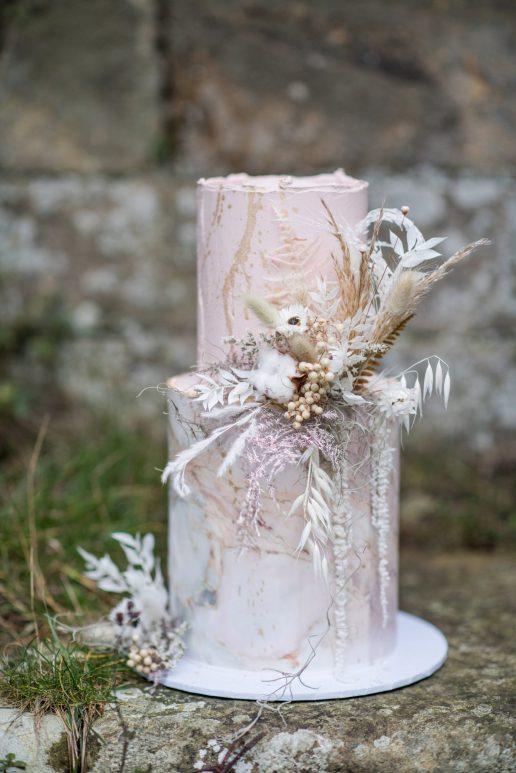 Jervaulx Abbey Wedding Photography (c) Jane Beadnell Photography (11)