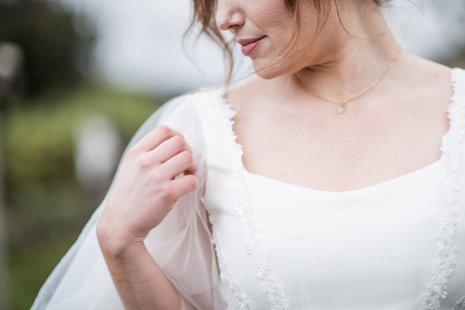 Jervaulx Abbey Wedding Photography (c) Jane Beadnell Photography (16)