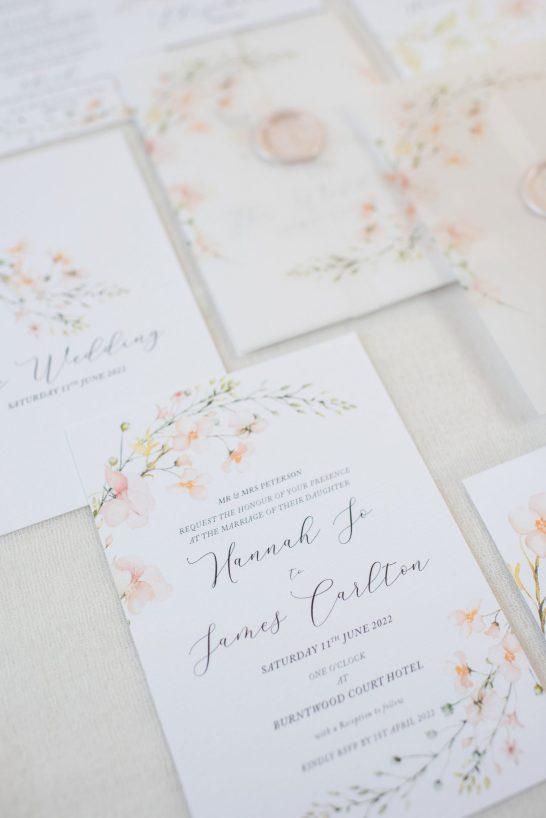 Jervaulx Abbey Wedding Photography (c) Jane Beadnell Photography (17)
