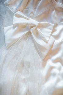 Jervaulx Abbey Wedding Photography (c) Jane Beadnell Photography (19)