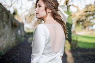 Jervaulx Abbey Wedding Photography (c) Jane Beadnell Photography (25)