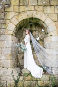 Jervaulx Abbey Wedding Photography (c) Jane Beadnell Photography (28)
