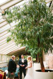 A Pretty Spring Wedding at Newton Hall (c) LSM Photography (40)