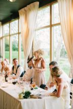 A Pretty Spring Wedding at Newton Hall (c) LSM Photography (45)