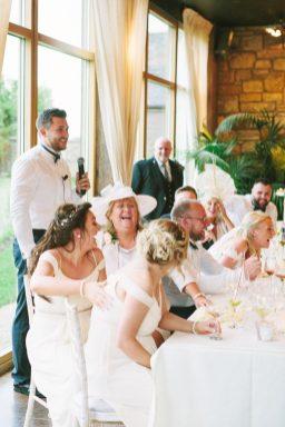 A Pretty Spring Wedding at Newton Hall (c) LSM Photography (50)
