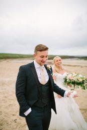 A Pretty Spring Wedding at Newton Hall (c) LSM Photography (56)
