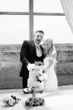 A Pretty Spring Wedding at Newton Hall (c) LSM Photography (63)