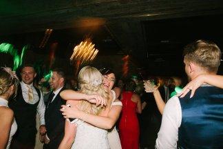A Pretty Spring Wedding at Newton Hall (c) LSM Photography (67)