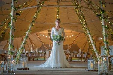 Alexander Weddings & Events (c) Damian James Bramley Wedding Photography (10)