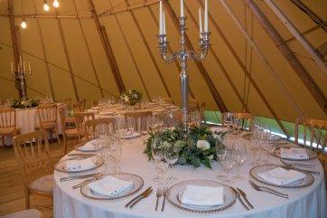 Alexander Weddings & Events (c) Damian James Bramley Wedding Photography (18)
