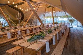 Alexander Weddings & Events (c) Damian James Bramley Wedding Photography (19)