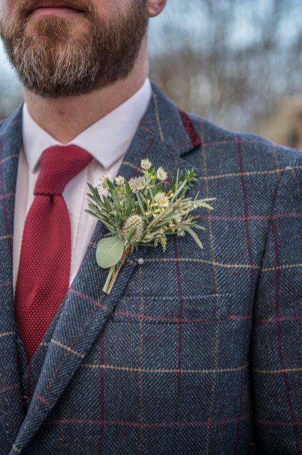 Alexander Weddings & Events (c) Damian James Bramley Wedding Photography (24)