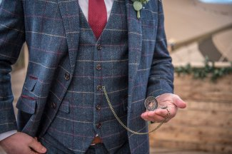 Alexander Weddings & Events (c) Damian James Bramley Wedding Photography (25)