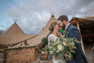 Alexander Weddings & Events (c) Damian James Bramley Wedding Photography (26)