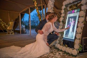 Alexander Weddings & Events (c) Damian James Bramley Wedding Photography (30)