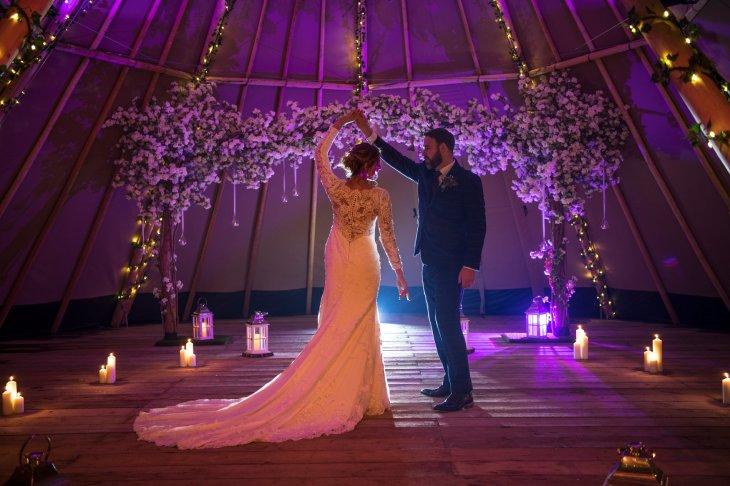 Alexander Weddings & Events (c) Damian James Bramley Wedding Photography (36)