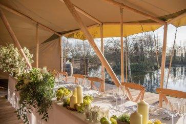 Alexander Weddings & Events (c) Damian James Bramley Wedding Photography (4)