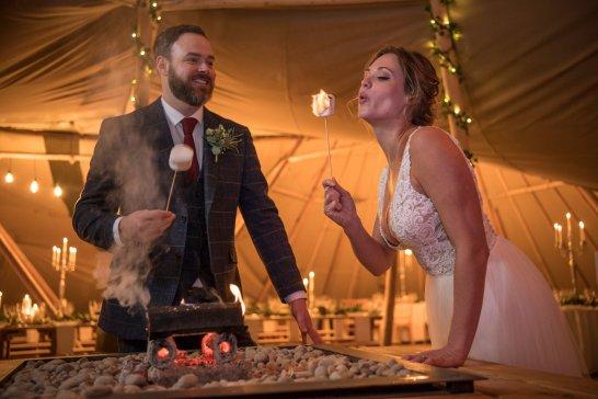 Alexander Weddings & Events (c) Damian James Bramley Wedding Photography (41)