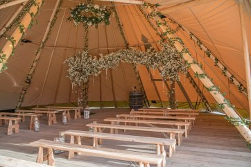 Alexander Weddings & Events (c) Damian James Bramley Wedding Photography (6)