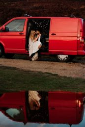 Paylor Photography (22)