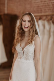 Nora Eve Award Winning Bridal Boutique Chesterfield (15)