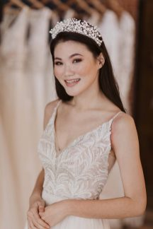 Nora Eve Award Winning Bridal Boutique Chesterfield (17)