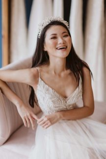 Nora Eve Award Winning Bridal Boutique Chesterfield (18)
