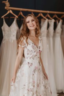 Nora Eve Award Winning Bridal Boutique Chesterfield (24)