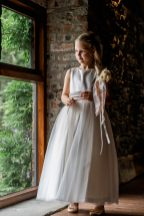 Rustic Wedding Inspiration Low Hall The Lakes (c) Jaye Peg Photography (14)