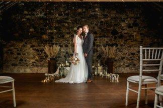 Rustic Wedding Inspiration Low Hall The Lakes (c) Jaye Peg Photography (15)
