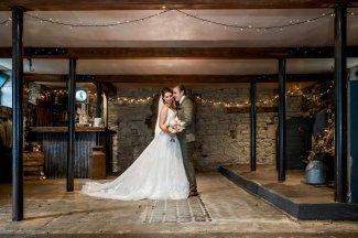 Rustic Wedding Inspiration Low Hall The Lakes (c) Jaye Peg Photography (21)