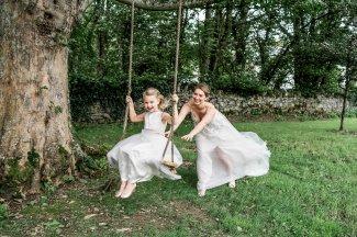 Rustic Wedding Inspiration Low Hall The Lakes (c) Jaye Peg Photography (26)