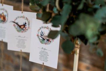 Rustic Wedding Inspiration Low Hall The Lakes (c) Jaye Peg Photography (30)