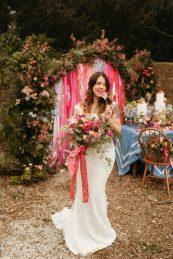 A Colourful Wedding Shoot (c) Josey Grace Photography (40)