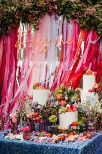 A Colourful Wedding Shoot (c) Josey Grace Photography (43)