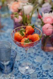 A Colourful Wedding Shoot (c) Josey Grace Photography (8)