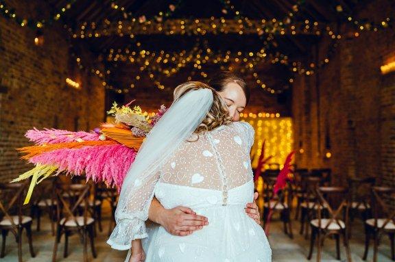 A Colourful Wedding at Barmbyfield Barns (c) Hamish Irvine Photographer (23)