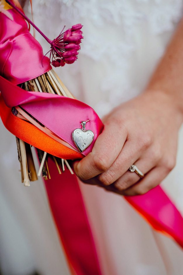 A Colourful Wedding at Barmbyfield Barns (c) Hamish Irvine Photographer (69)
