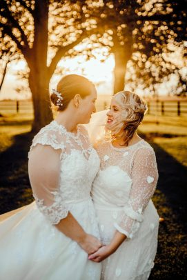 A Colourful Wedding at Barmbyfield Barns (c) Hamish Irvine Photographer (75)