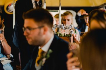 An Intimate Wedding in Liverpool (c) Kate McCarthy (25)