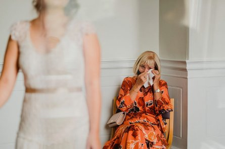An Intimate Wedding in Liverpool (c) Kate McCarthy (7)