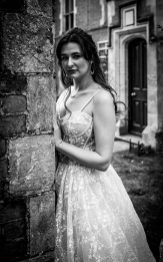 Romantic Wedding Styled Shoot at Thicket Priory (c) Hannah Brooke Photography (19)