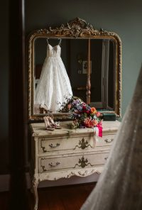 Romantic Wedding Styled Shoot at Thicket Priory (c) Hannah Brooke Photography (2)