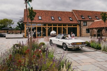 A Barn Wedding at The Oakwood at Ryther (c) Heather Butterworth Photography (45)