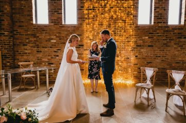 A Barn Wedding at The Oakwood at Ryther (c) Heather Butterworth Photography (63)